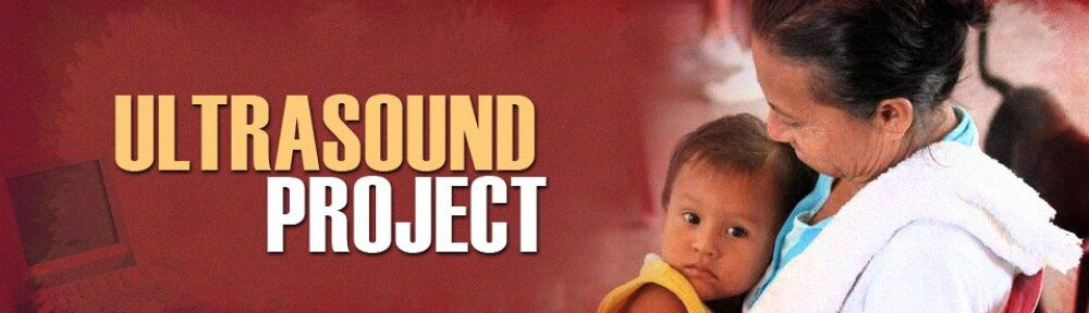 Missions of Grace - Ultrasound Project