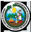 Inicio, the Indigenous Leaders Committee website