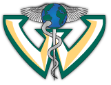 WHSO World Health Student Organization - Wayne State University, Detroit, MI
