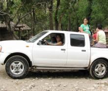 #14 going to La Cucula-remote-b