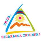 MINSA Nicaragua Ministry of Health