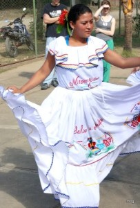 Indigenous-Dancer-Nicaragua-MOG