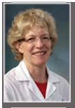 2008 Dr. Dana Kissner