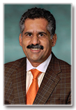 WHSO 2009-Dr.Salik Jahania
