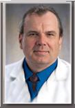 2011 WHSO Dr. Mark Sadzikowski