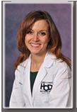 Dr. Helen Berlie 2012 WHSO