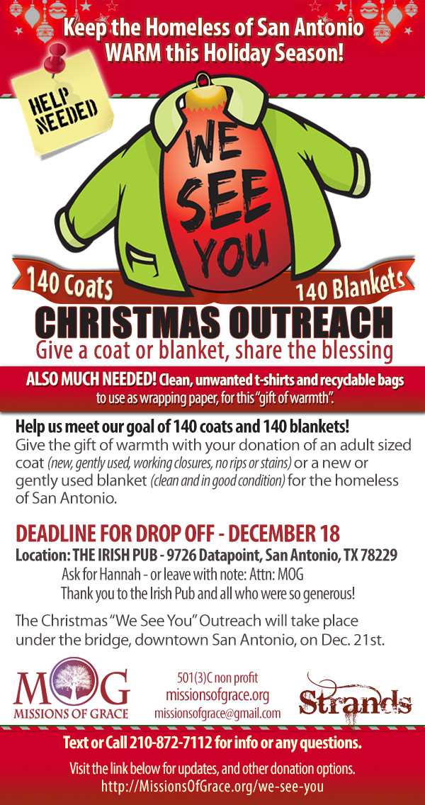 MOG-Christmas-coat-drive