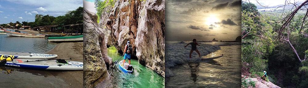 "Volun""Tourism"" - Custom Tours to Nicaragua"
